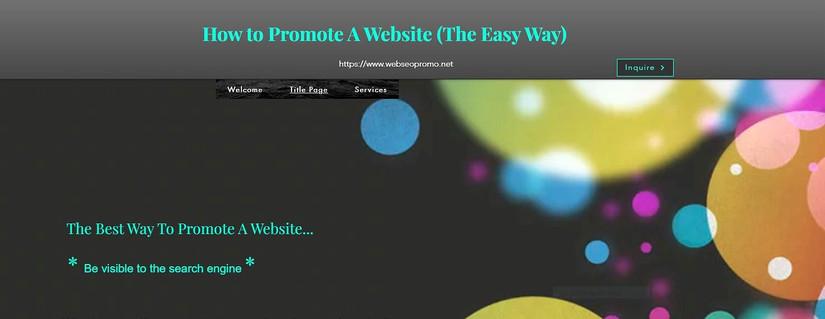 Promotw Website example_edited.jpg