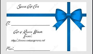 Special Gift Card (2).jpg