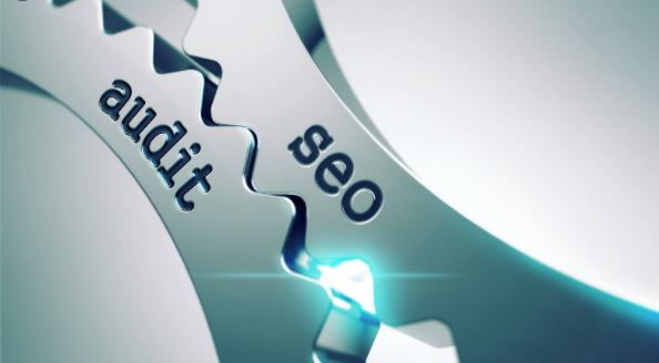 Perfecting SEO