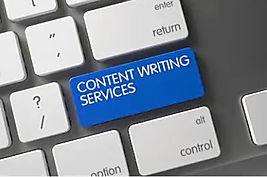 Content Writing Services.JPG