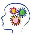 idea in the head