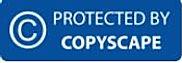 Banner Copyscape.JPG