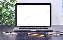 blank PC screen.JPG