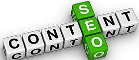 seo content is a ranking factor