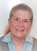 Halina Biernacki