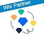 Wix Partner Logo.jpg