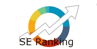 SE ranking pixler