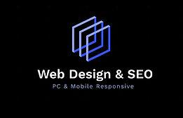 web design - seo logo.jpg