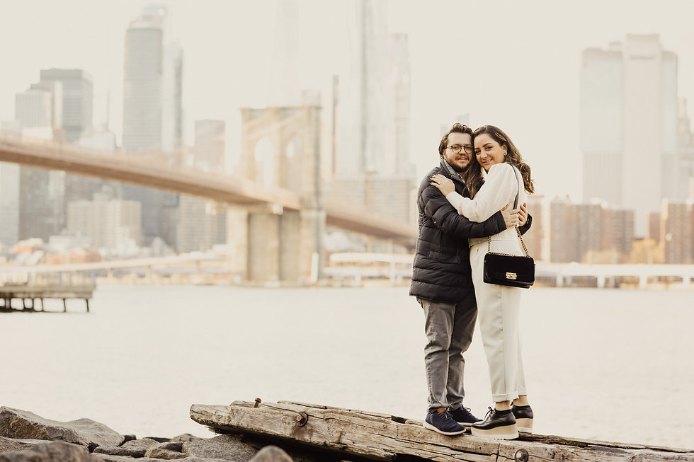 Proposalphotos-ArturoandChris-by_newyorkfaces-285 (2).jpeg
