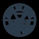 logos clientes-04.png