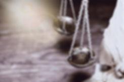justice-4592723_1920_edited_edited.jpg