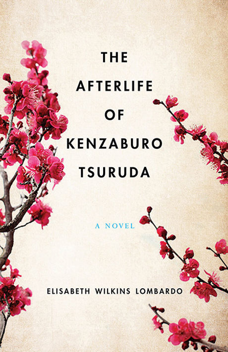 1.5 Afterlife of Kenzaburo Tsuruda.jpg