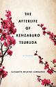 4.5 Afterlife of Kenzaburo Tsuruda.jpg
