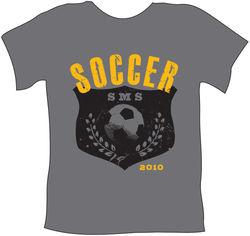 soccer mock1