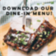 Dine-In Menu.jpg
