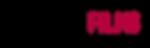 logo transparent new.png