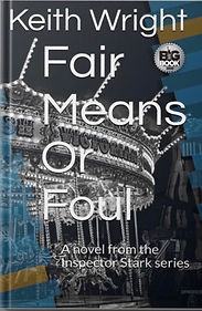 Fair Means Or Foul cover with seal.jpg