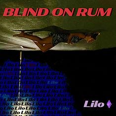 Blind on Rum 11.jpeg