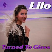 Turned To Glass cover (1).jpg