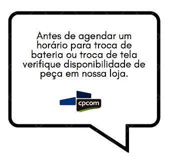 Captura_de_Tela_2020-10-29_às_16.09.16.