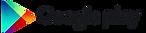 Google-Play-logo-3300x746-transparent_ed