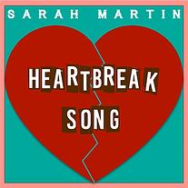 Heartbreak Song.png