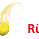 tennisclub_rueti_logo_150.png
