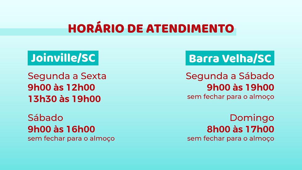 HORARIO-SITE-TODOS.png