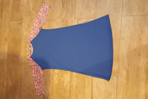 Girls swim dresse