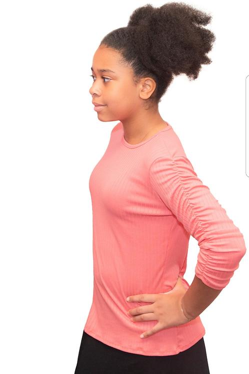 Teens T-shirt (size xxs-xs is 10/12,14/16 kids)