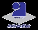 artisan_dart.png