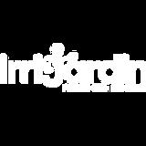 logo-irrijardin-150x150.png