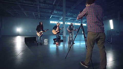 video-clip.jpg
