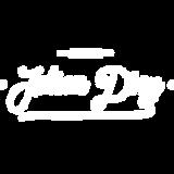 logo-julian.png