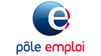 1608_272_Logo-Po-le-Emploi.png