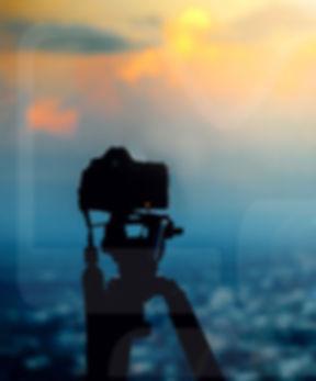 Caméra hybride vidéo Toulouse