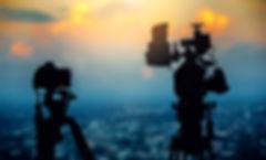Budget tournage vidéo Toulouse