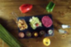 notre-cuisine.jpg