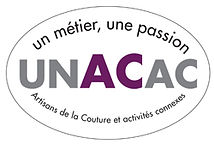 LOGO-UNACAC-Opt.jpg