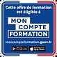 VousFormerGraceAuCPF_EXE_carré_app_ble