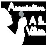 logo-alavolette.png