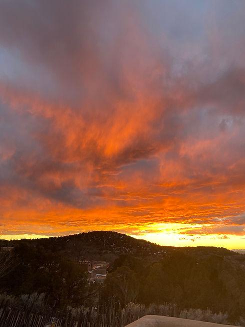 sunset for website.JPG
