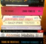 bookstack2_edited.jpg