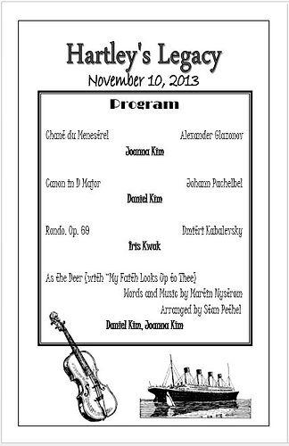 11-10-2013.jpg