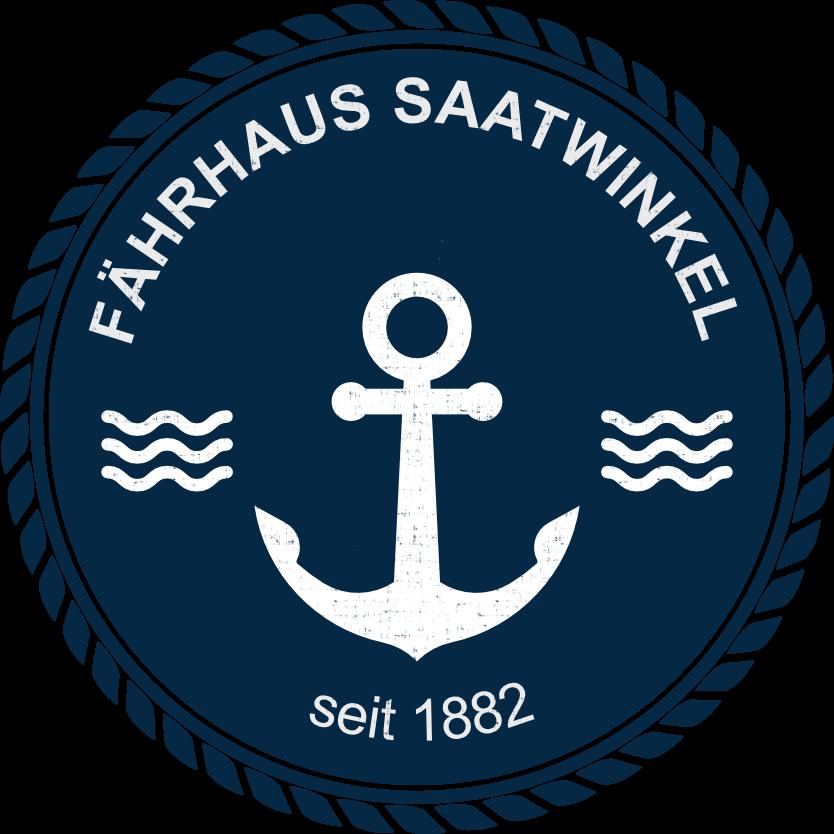 Logo Fährhaus