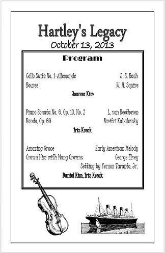10-13-2013-Program.jpg