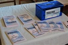 3.-Program-booklets-Donation-Box_s.jpg