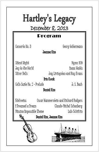 12-8-2013.jpg