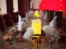 Ars Vini Berlin, Familienfeier, Weihnachtsfeier, Firmenevent, Hochzeitslocation, Eventlocation, Erlebnisgastronomie