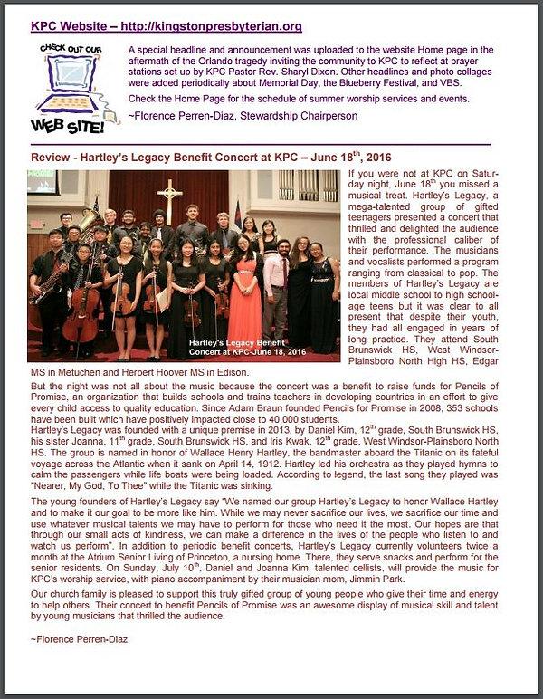 KPC-Newsletter.jpg